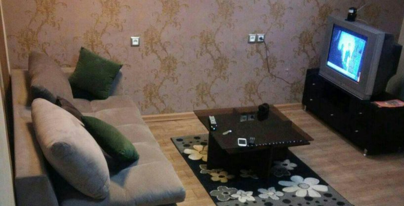 اجاره آپارتمان مبله در ستارخان