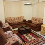 اجاره آپارتمان مبله ارزان تهران هاشمی