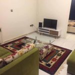 اجاره آپارتمان مبله امیرآباد تهران