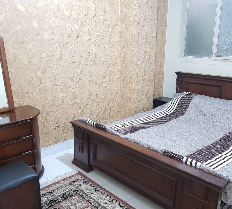 اجاره آپارتمان مبله شریعتی تهران خیابان بهار شیراز