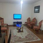 اجاره آپارتمان مبله تهران بلوار فردوس