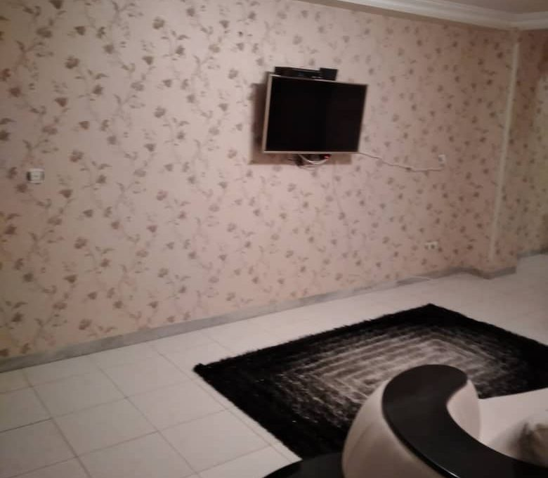 اجاره آپارتمان مبله در یوسف آباد